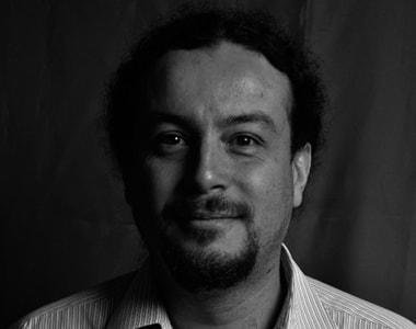 Douglas Gaviria